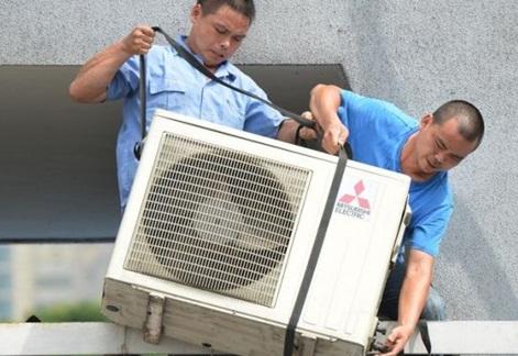 010813_10_heat wave in shanghai_KLAW(2)