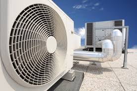 sửa chữa điều hòa không khí
