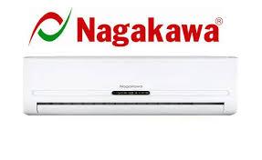 sua dieu hoa nagakawa