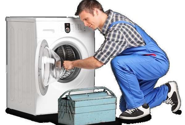 sửa máy giặt samsung tại Gia Lâm