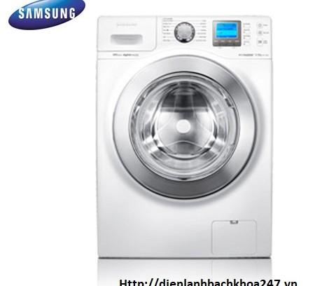 sửa chữa máy giặt samsung tại Long Biên