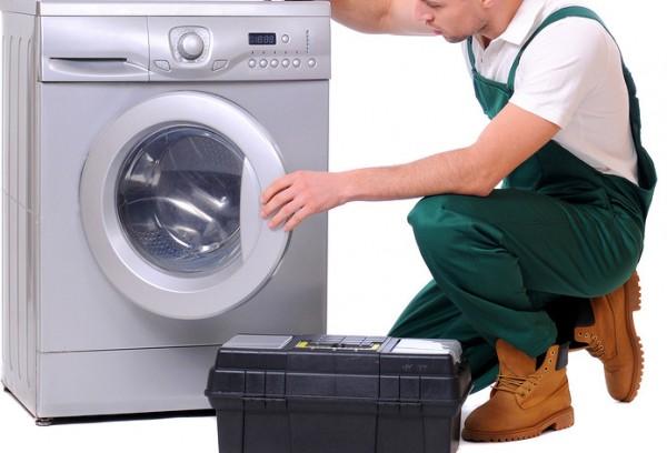 Sửa máy giặt electrolux tại long biên