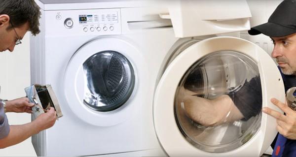 Sửa máy giặt electrolux tại gia lâm