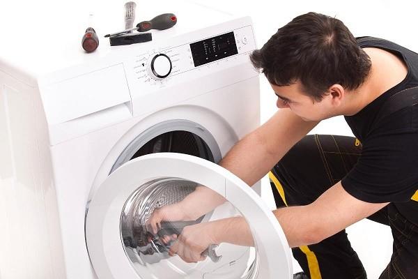 Sửa máy giặt LG taij long biên