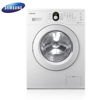 sửa máy giặt samsung tại kđt việt hưng