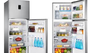 Sửa chữa tủ lạnh các loại