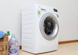 máy giặt electrolux tại long biên
