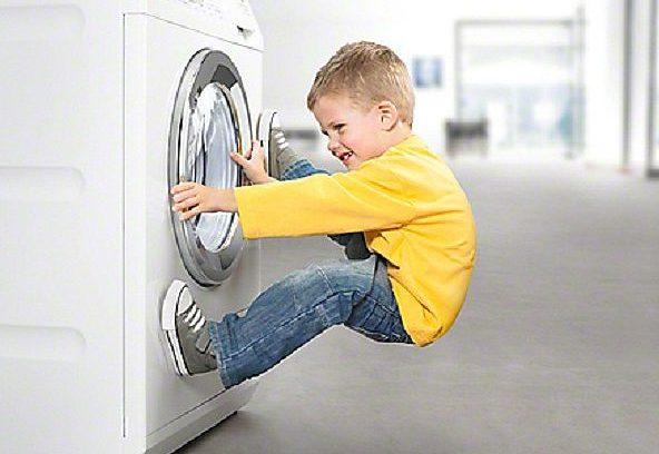 Dịch vụ bảo dưỡng máy giặt uy tín tại Hà Nộ