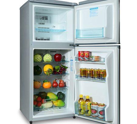Trung tâm chúng tôi chuyên sửa chữa các vấn đề về tủ lạnh