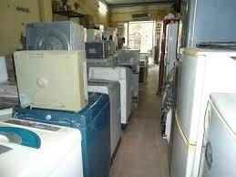 Thu mua đồ điện lạnh cũ giá cao tại khu vực Hà Nội